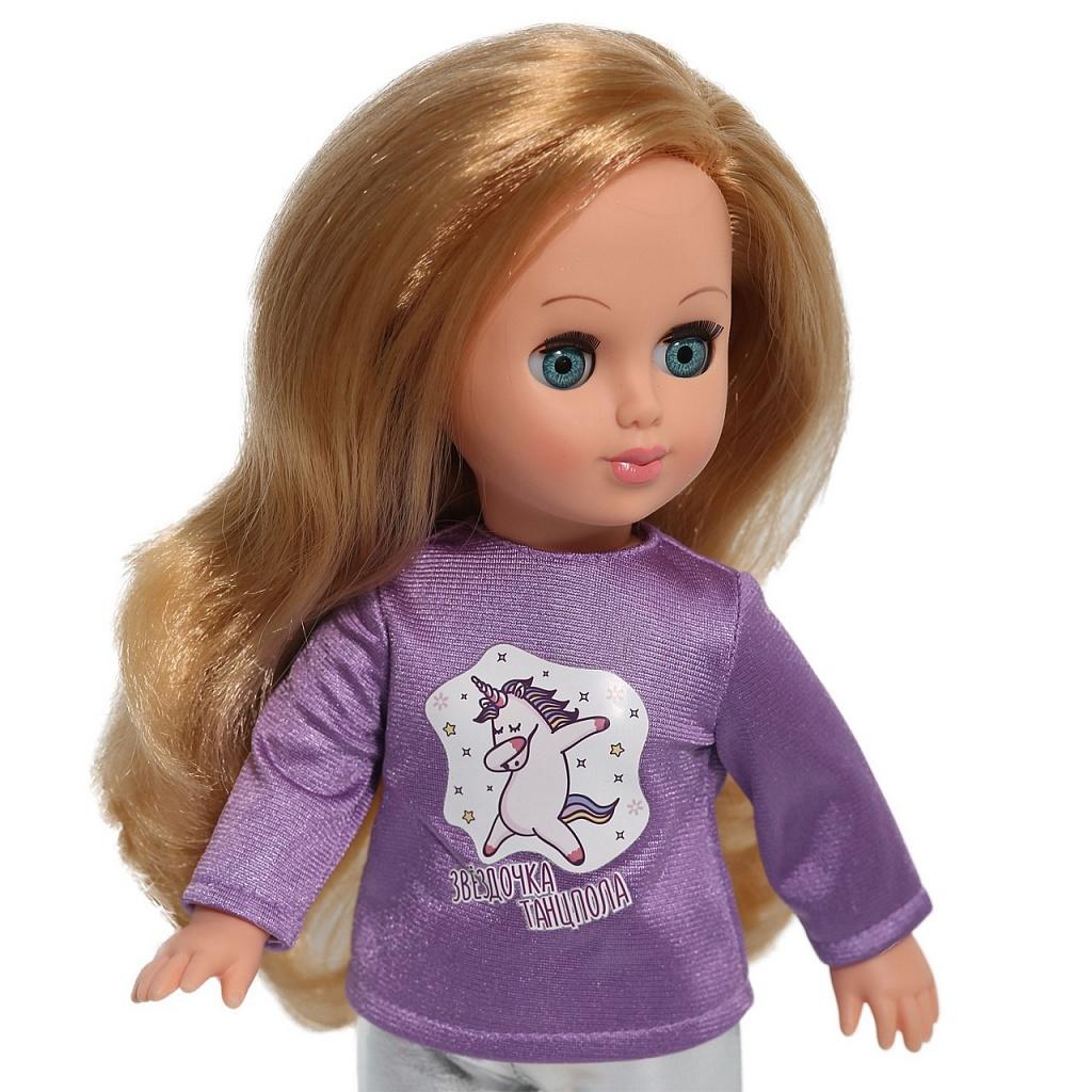 Куклы Через Интернет Магазин Недорого