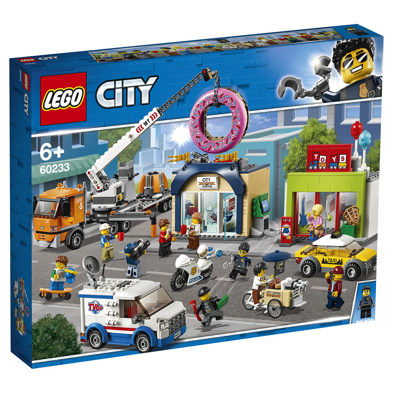 Магазин Детский Мир Каталог Лего
