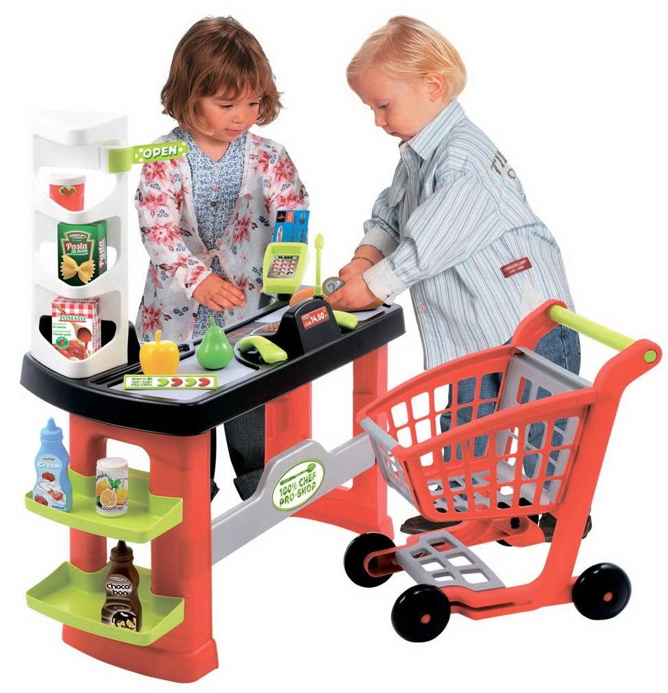 Магазин Где Можно Купить Игрушки