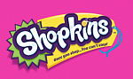 Moose (Shopkins)