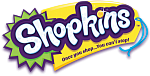 Bridge (Shopkins)